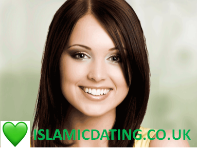 ISLAMIC DATING